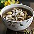 甚么样的绿豆汤最解暑?